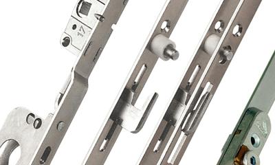 Accesorios para sistemas de corredera accesorios & perfiles villa