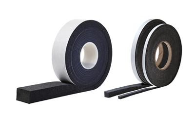 cintas adhesivas y expansivas accesorios & perfiles villa