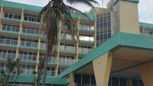 foto de hotel el Viejo y el Mar la marina Hemingway la habana Accesorios & Perfiles Villa