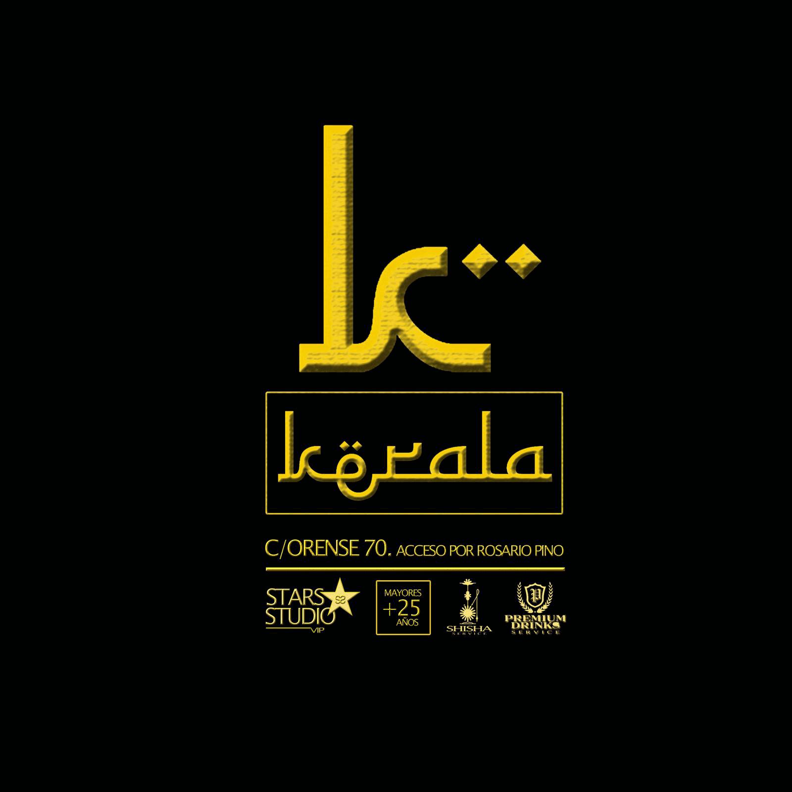 Logo Kerala Fusión